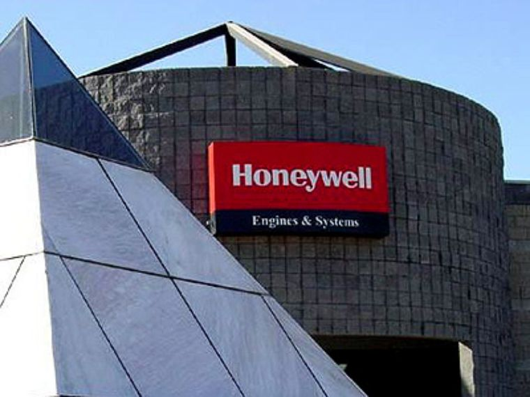 Honeywell alista compra de Sperian Protection
