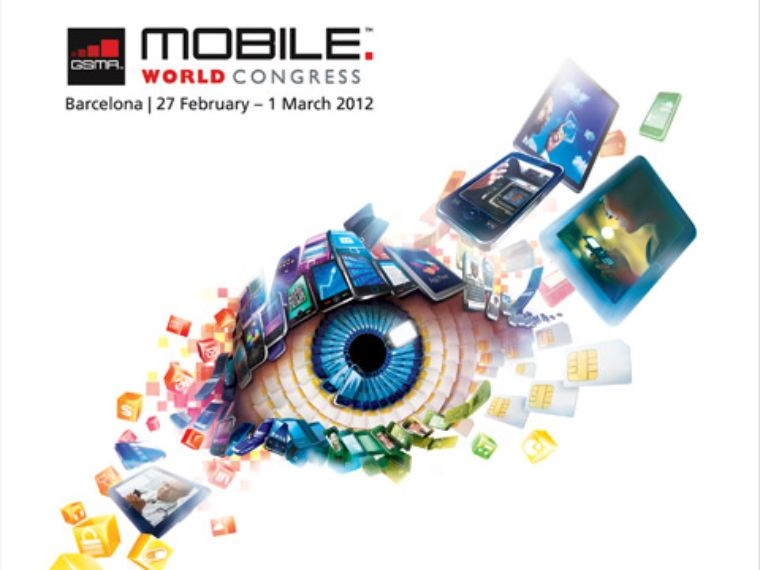 Mobile World Congress: la fiesta de gadget