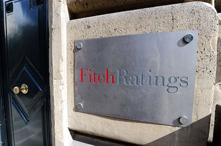 Fitch degrada nota de Grecia a