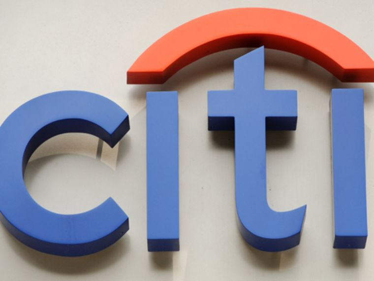 Citigroup duplicará su presencia en China