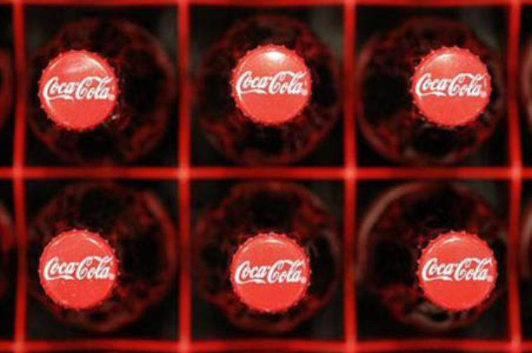 Coca Cola adquiere participación de Core power