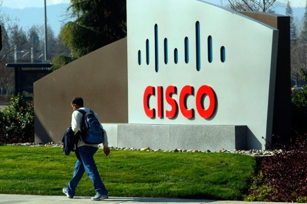 Cisco y Google firman acuerdo de patentes