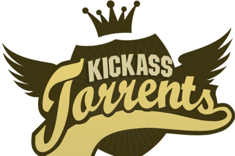 EU desmantela Kickass Torrents