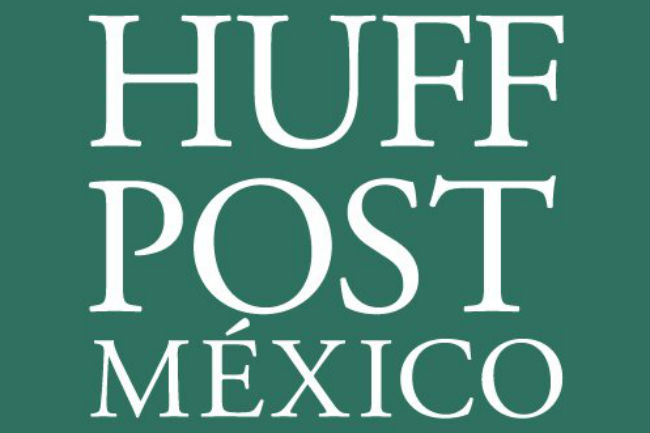Metric Impact Huff Post