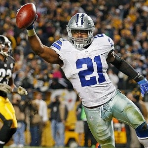 Dallas Cowboys, un triunfo electrizante