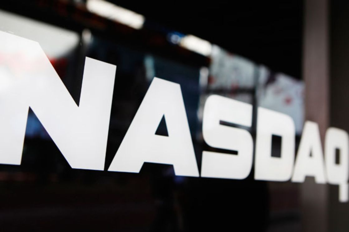 S&P 500 y Nasdaq marcan récords