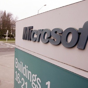 Valor de Microsoft regresa a US500,000 millones