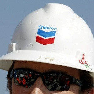 Ganancias de Chevron incumplen expectativas