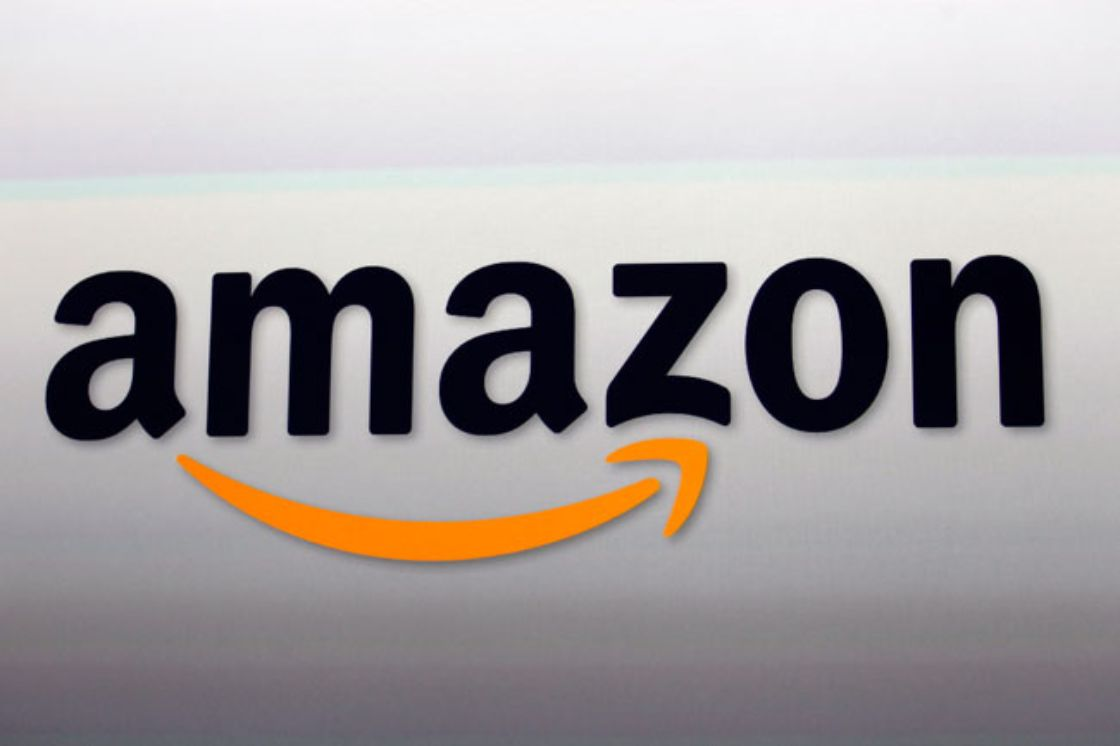 Ventas de Amazon suben 22.4% 4T