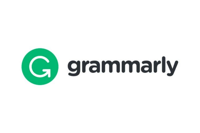 Grammarly obtiene financiamiento de 100 mdd