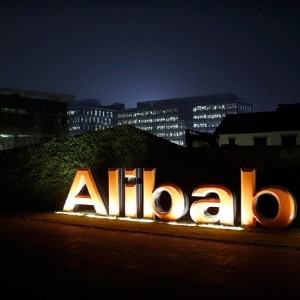 Ingresos trimestrales de Alibaba superan estimaciones