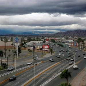 Fitch Ratings sube calificación de Mexicali