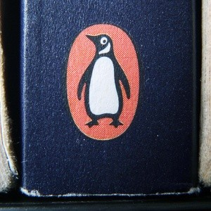 Penguin Random House compra Ediciones Salamandra, el sello de Harry Potter
