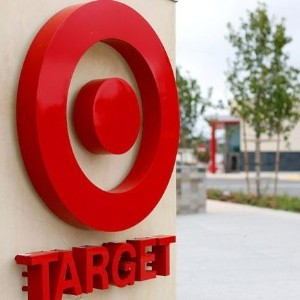 Target comprará a la firma de logística Grand Junction