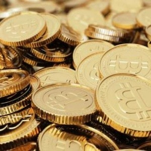Bitcoin frena su subida por posible veto de China