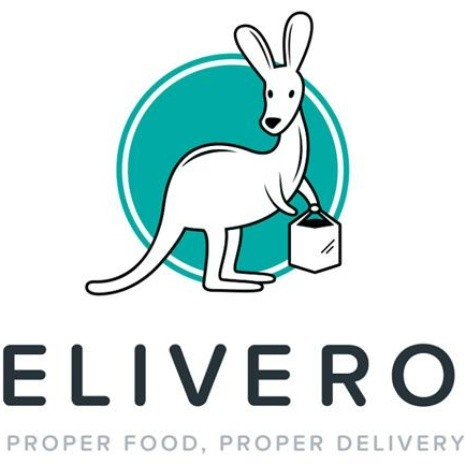 Deliveroo obtiene 385 mdd en financiamiento