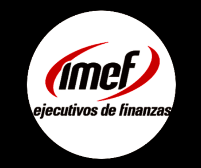 Foto: Twitter @IMEFOficial