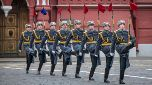 RUSSIA-HISTORY-WWII-PARADE