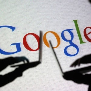 Autoridad antimonopolio india multa a Google con 21 mdd