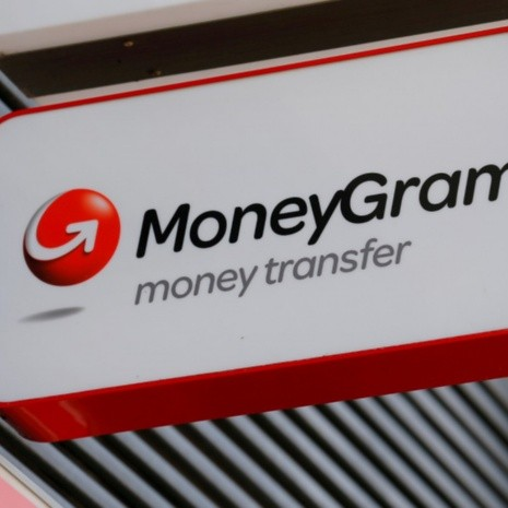 Regulaciones tiran acuerdo entre MoneyGram y Ant Financial
