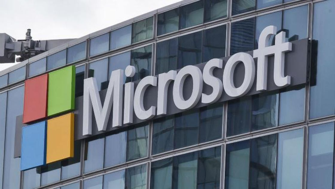 Microsoft supera a Apple en capitalización bursátil