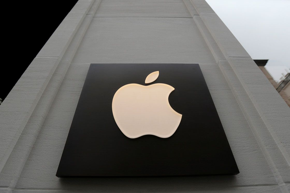 Apple declara obsoleto al iPhone 5