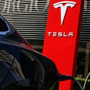 Tesla anota su mayor pérdida trimestral