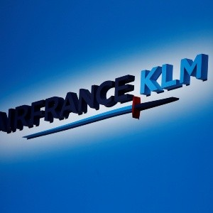 Air France-KLM, Delta Air Lines y Virgin Atlantic fortalecen asociación