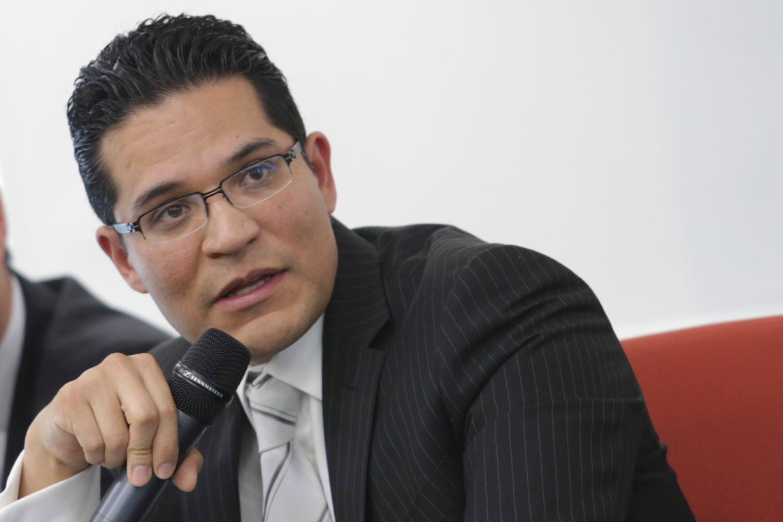 Sistema financiero se benefició del capital repatriado: SAT