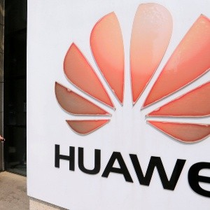 Huawei es financiado por seguridad estatal de China: Inteligencia de EU