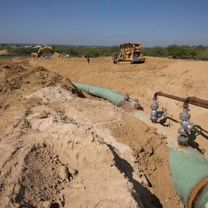 Jalisco atenderá desabasto de gas natural