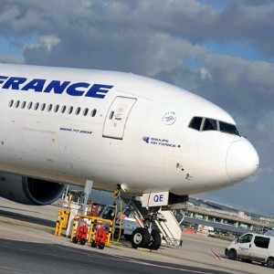 Air France alcanza acuerdo salarial con sindicatos
