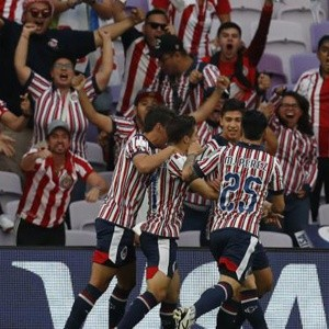 ¿Es el final de Chivas TV?