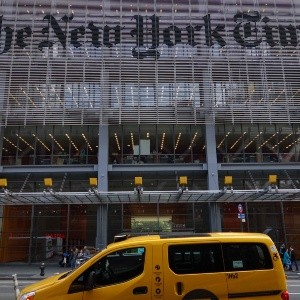 The New York Times aumenta a 4.3 millones su número de suscriptores