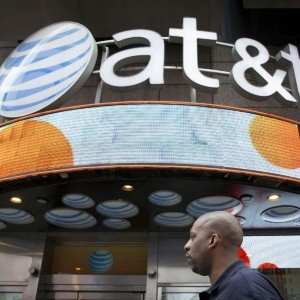 Fusión de AT&T y Time Warner es legal: Corte de Apelaciones