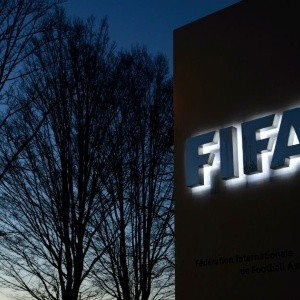 Dos empresas de marketing deportivo son multadas con 500,000 dólares por el Fifagate