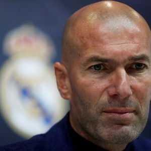 Zidane regresa a dirigir al Real Madrid tras desastrosa temporada