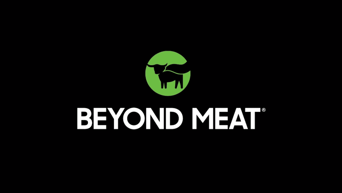Foto: Facebook Beyond Meat