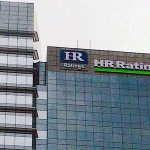 Juchitepec, con alto nivel de obligaciones financieras: HR Ratings