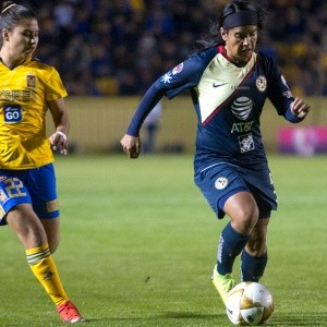 Las marcas exclusivas de la Liga MX Femenil
