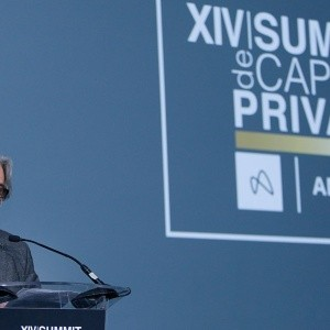 Capital privado, fundamental para potenciar Pymes