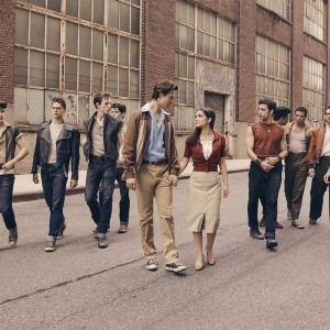 West Side Story e In The Heights, de Broadway a Hollywood