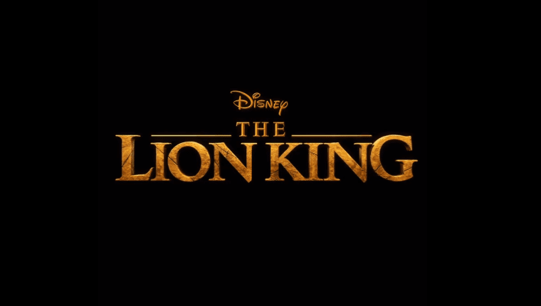 Foto: Twitter The Lion King