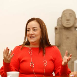 Avatar de Samantha Nolasco