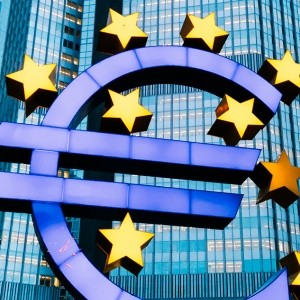 Actas del Banco Central Europeo muestran mayor optimismo en la economía