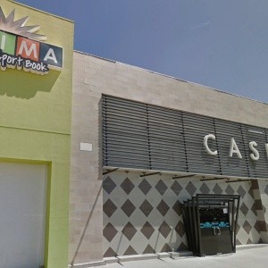 Opera casino en Cd Juárez; ignora regulación federal