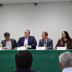 Cooperativas financieras buscan adecuar su marco legal