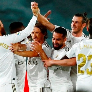 Real Madrid, aliado global para generar ganancias