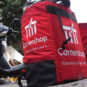 Avatar de Diario Financiero / Chile